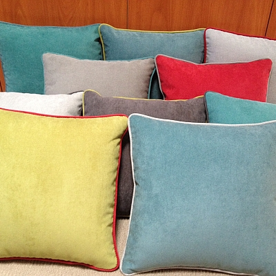 ScatterCushions1